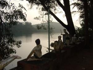 India 2011 127