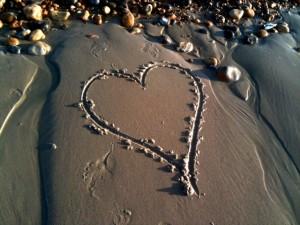 heartsand