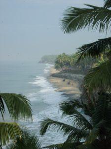 india-2011-088